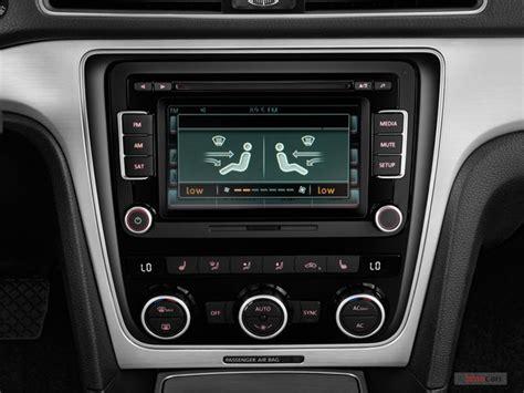 volkswagen passat 2014 interior 2014 volkswagen passat prices reviews and pictures u s
