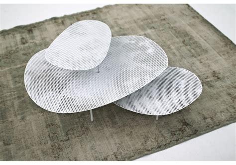 moroso tavoli cloud tavolino moroso milia shop