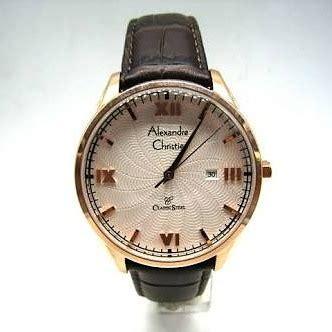 Jam Tangan Expedition E 6698 Pria jual jam tangan original termurah home