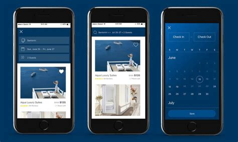 mobile user interface design 9 best tools for designing a mobile app of user interface