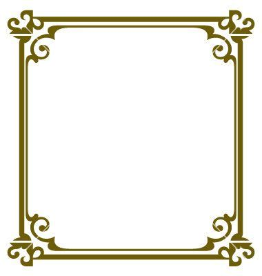 design picture frame online frame design google search frame design pinterest
