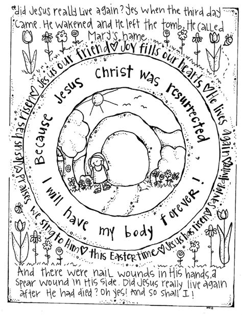 easter coloring pages jesus christ 14 best images about catholic schools week on pinterest