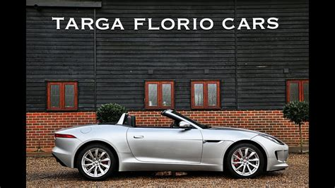 Jaguar 8 Speed Automatic by Jaguar F Type 3 0 V6 Supercharged 8 Speed Automatic In