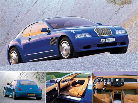bugatti galibier engine bugatti eb118 engine bugatti free engine image for user