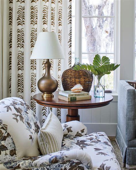 interior design  heather chadduck photography  laurey