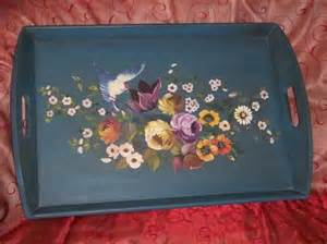 peinture sur bois peinture sur bois atelier