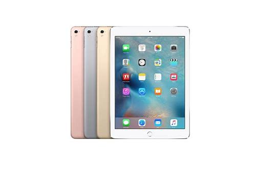 ipad mini 2 best deals us