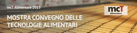 accademia alimentare eventi accademia 2015 mct alimentare e tracciabilit 224 2015