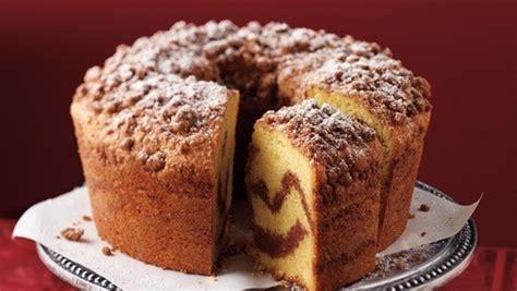 resep   membuat kue bolu kayu manis  lezat