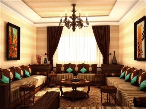 l decoration 1000 images about salon marocain on pinterest