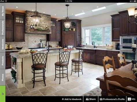 pinterest kitchen designs cool rustic kitchen designs pinterest