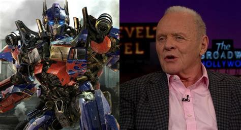 john malkovich in transformers sir anthony hopkins joins transformers 5