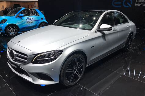Mercedes C Class Specs by New Mercedes C Class Prices And Specs Announced Auto Express