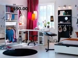 Ikea Teen Bedroom by Rainbow The Colours Of India Ikea 2010 Teens Bedroom