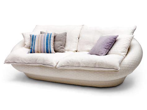 divani giovannetti divano in tessuto tangeri giovannetti collezioni