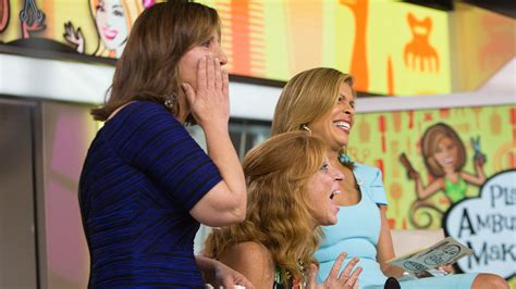 the today show ambush makeover stylists the today show ambush makeover stylists ambush makeover