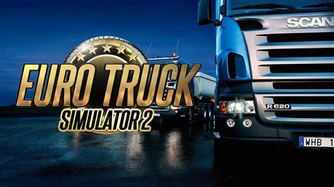 euro truck simulator 2 euro truck simulator 2 pc games euro truck simulator 2 mods 1 22