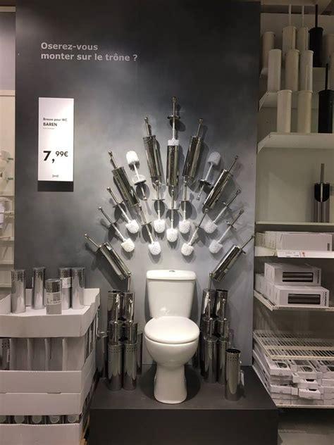game of thrones toilet game of thrones ikea has iron throne toilet display time