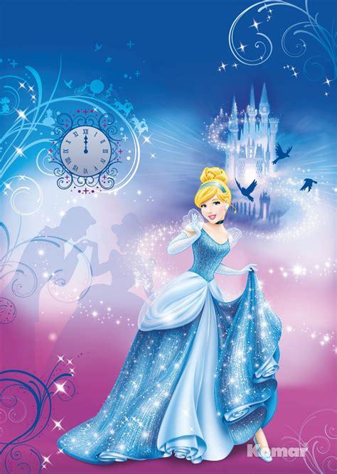 wallpaper of cartoon cinderella cinderella hd background image for htc one m9 cartoons
