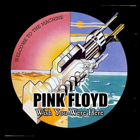 wish you were here pink 30 dischi che gli audiofili devono avere quotidiano audio