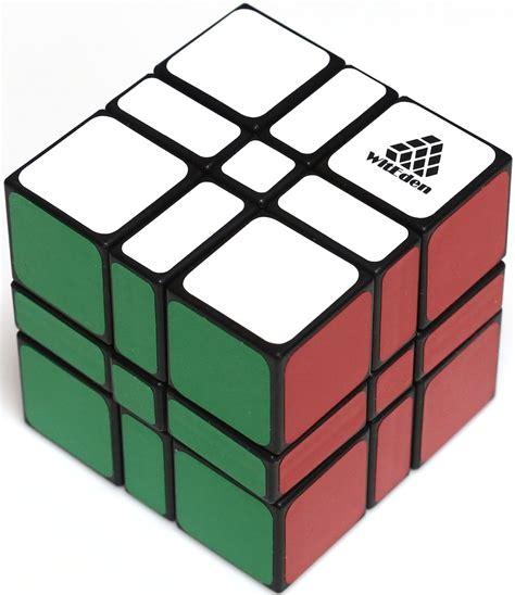 Rubik Cube 3x3x3 quot camouflage cube 3x3x3 quot copyright j a storer
