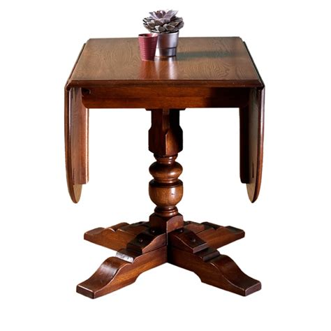 charm amberley drop leaf dining table choice furniture