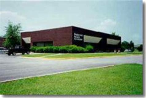 Lancaster Post Office Hours by Employment Opportunities Sc Works