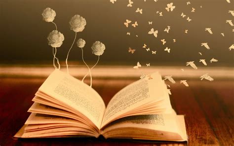 books wallpaper book image wallpapers 29 wallpapers adorable wallpapers