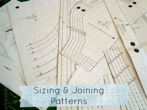 pattern grading simplified 109 best pattern grading resizing images on pinterest