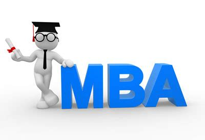 Mba Studium Was Ist Das by Mba Studieng 228 Nge In 214 Sterreich