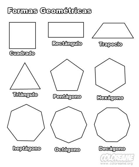 figuras geometricas simples tecnolog 237 a e inform 225 tica ied los tejares figuras geometricas
