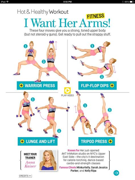 pin by jess butler on workouts