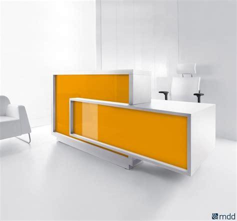 bureau banque d accueil banque d accueil foro orange