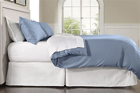 sleep number bed sheets sleep number bed stores only at a sleep number store
