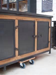 fabrication meuble tv bois solutions pour la d 233 coration