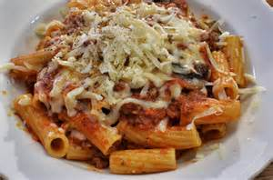 friday recipe exchange quick pasta meals what s 4 dinner solutions