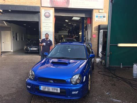 subaru wrx upgrades subaru impreza wrx sti performance upgrades