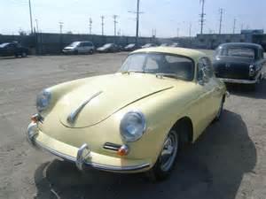 Used Cars For Sale Craigslist Los Angeles Los Angeles Cars For Sale By Owner Cars Vehicles For Sale
