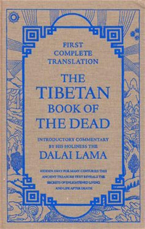 libro the tibetan book of spencer charles typographic design lettering publigrafīa tipograf 237 a dia de