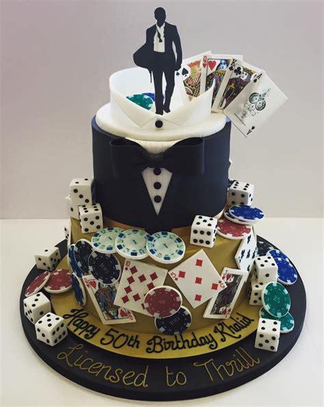 adult birthday cakes cakes  robin