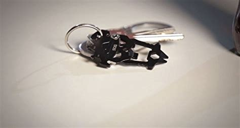 Sog Edc Macv Multi Tool sog brews and screws multitool bundle macv tool micro toolclip sm1001 tc1001 edc packs