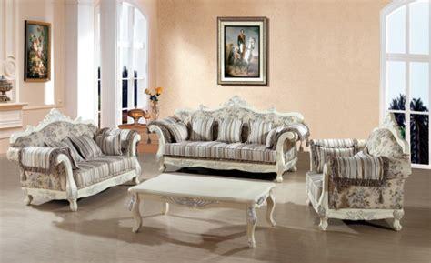 high class sofa set high class modern australia living room funiture for