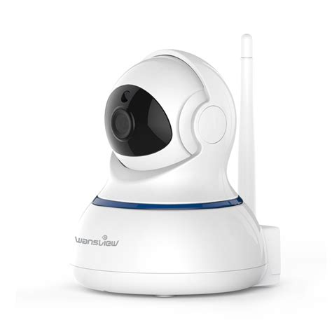 10 best security cameras top 10 best wireless security cameras reviews