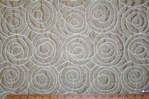 sofa ideas upholstery fabric