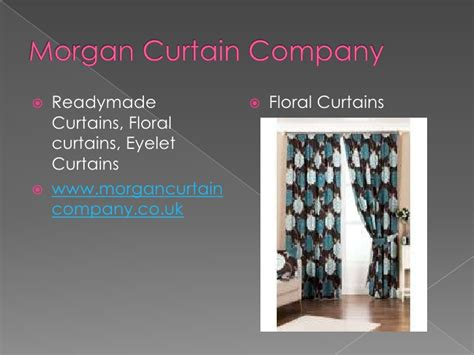 floral ready made curtains uk floral curtains and ready made curtains uk