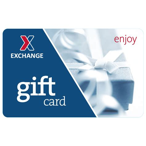 Books Are My Bag Gift Card - product name exchange gift cards shop the exchange