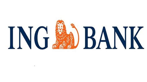 www ing bank international business ing international business banking