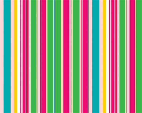 Stripes Colorful Background Free Stock Photo   Public