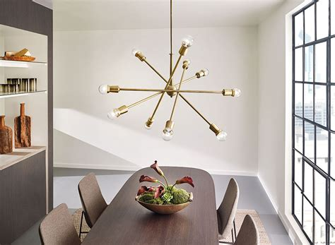 armstrong collection dining room lighting kichler lighting