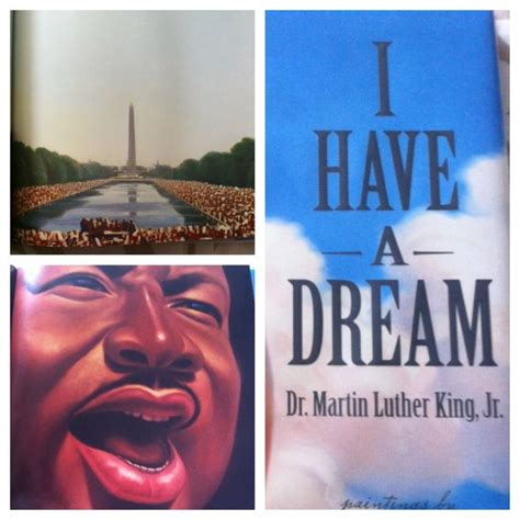 books to teach children about dr martin luther king jr 39 best images about teaching social studies through
